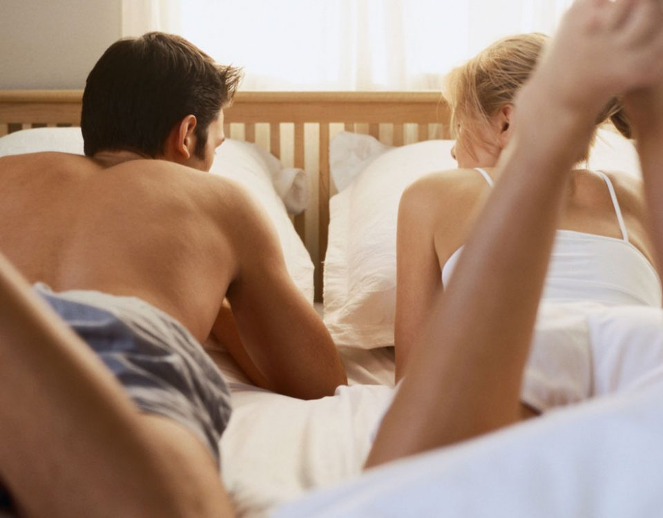 Some Bedroom Questions Answered