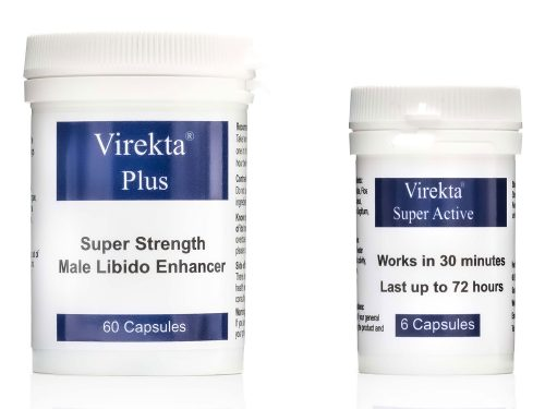 Virekta-Plus-and-Super-Active-Combo